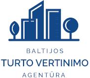 Baltijos Turto Vertinimo Agentūra